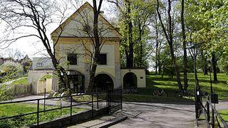 Małopolska Institute of Culture