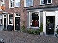 Maarssen 26412 Langegracht 45.JPG
