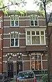 Maastricht - Alexander Battalaan 19 GM-1020 20190825.jpg