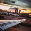 Macarran Airport.jpg