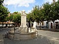 Macastre. Plaza de los Árboles 1.jpg
