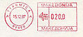 Macedonia stamp type A6.jpg