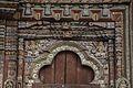 Machhindra Bahal Lalitpur-IMG 4867.jpg