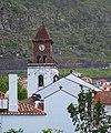 Machico, Madeira - 2013-04-04 - 90144757.jpg