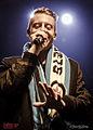 Macklemore- The Heist Tour Toronto Nov 28 (8227186035).jpg