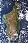Madagascar - Envisat.jpg