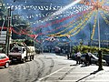 Madeira - Curral das Freiras Village (11913018753).jpg