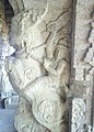 Madhavaraya Swamy Temple Gandikota Kadapa Andhra Pradesh PIC 0115.jpg