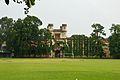 Madhusudan Bhavan - Bengal Engineering and Science University - Sibpur - Howrah 2013-06-08 9343.JPG