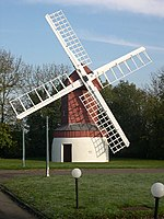 Madingley Windmill.jpg
