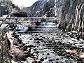 Madison River near Ennis January 2015 13.JPG