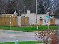 Madison Well ^14 - panoramio.jpg