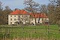 Madlitz-Wilmersdorf Landschaftspark und Schloss 02.jpg