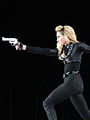 Madonna à Nice 2.jpg