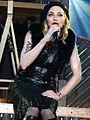Madonna à Nice 22.jpg