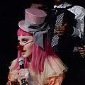 Madonna - Tears of a clown (26193856932).jpg