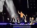 Madonna Rebel Heart Tour 2015 - Stockholm (22791021934).jpg