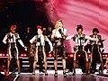 Madonna Rebel Heart Tour 2015 - Stockholm (22792310813).jpg