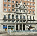 Madrid-Edificio Espana-Portal.jpg