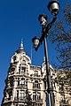 Madrid -20 (43059756825).jpg