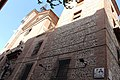 Madrid - Parroquia De San Gines (36072100565).jpg