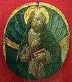 Maestro della pala sforzesca, cinque apostoli, 1499 ca. 02.JPG