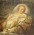 Magav laps. Visand, Carl Timoleon von Neff, EKM j 3385 M 2378.jpg