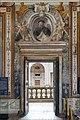 Magellan dans la salle de la Mappemonde (Palais Farnese, Caprarola, Italie) (27810676488).jpg