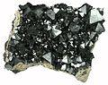 Magnetite-146684.jpg