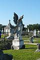 Magnolia Cemetery Mobile Alabama 13.JPG