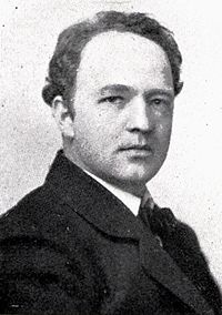 Magnus Poulsson.jpg