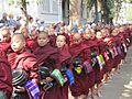 Mahagandhayon Monastery-30 (13526550743).jpg