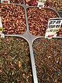 Mahane Yehuda Market 203 (9629703952).jpg