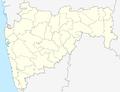 MaharashtraDistrictsBlank.png
