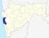 MaharashtraRaigad.png