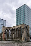 Mahnmal St. Nikolai (Hamburg).jpg