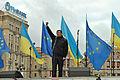 Maidan-Kyiv-13124250.jpg