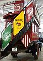 Maidstone & District bus (D 8650), M&D 100 (3).jpg