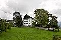Maihof Palais Niederoest 3-www.f64.ch.jpg