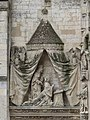 Mailly-Maillet - Eglise (monument funéraire d'Isabeau de Tilly) - IMG 20190809 144231.jpg