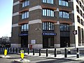 Main Entrance Pimlico Station - geograph.org.uk - 1194293.jpg