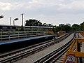 Main Station 20180806 (006).jpg