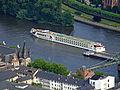 Mainschifffahrt-ffm002.jpg
