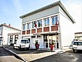 Mairie de Dambenois.jpg