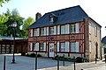 Mairie du Breuil-en-Auge.jpg