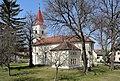 Maisbirbaum - Kirche.JPG