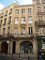 Maison au 20 rue Sainte-Colombe.jpg