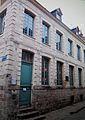 Maison de Robespierre.jpg