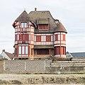 Maison sur la plage, Le Crotoy-2161.jpg