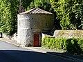 Maisontiers entrée château (4).JPG